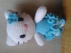Heklana Hello Kitty