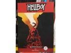 Hellboy - Buđenje đavola 5