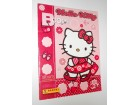 Hello Kitty B Cool - Album Panini