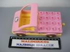 Hello Kitty vozilo (moze sa LEGO DUPLO)    /T19-38td/