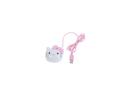Hello kitty mis