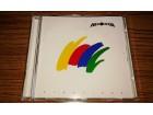 Helloween - Chameleon (CD, Rus)