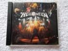 Helloween - High Live (2CD-a)