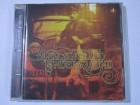 Hellsingland Underground – Madness & Grace (CD)