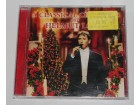 Helmut Lotti - A Classical Christmas With Helmut Lotti