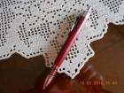 Hemijska olovka ciklama boje