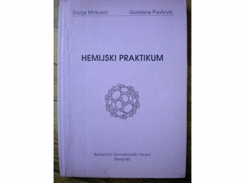 Hemijski praktikum