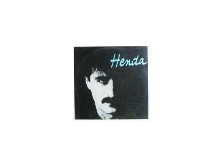 Henda