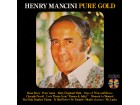 Henry Mancini - Pure Gold