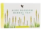 Herbal Blossom tea Aloe vera caj