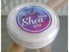 Herbateria Afrički shea buter 50 ml