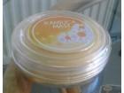 Herbateria Kamilica mast 50 ml