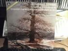 Herbert Von Karajan - Johannes Brahms, Symphonija Nr.3 E-dur op.90
