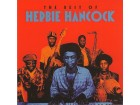 Herbie Hancock ‎– The Best Of Herbie Hancock