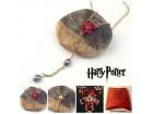 Hermionina Ogrlica iz filma Harry Potter