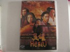 Hero aka HEROJ - DVD original