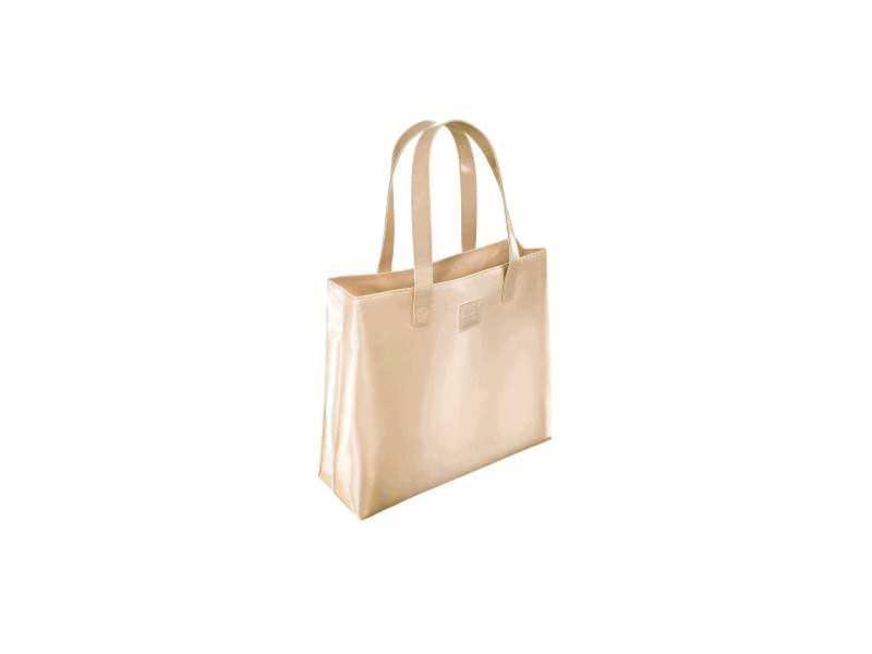 Herve Leger torba - isporuka za 1 dan