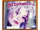 Herzschmerz 2 (2 x CD)