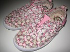 H&M Hello Kitty patike espadrile br.29 18cm