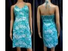 H&M pamučna haljina vel.36/ S ODLIČNA!!!