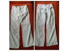 H&M tanke sportske pantalone 38