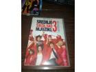 High School Musical 3 - Srednjoškolski mjuzikl 3