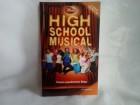 High school musical Diseny
