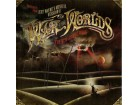 Highlights From Jeff Wayne`s Musical Version Of The War Of The Worlds - The New Generation, Jeff Wayne, CD