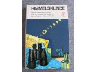 Himmelskunde - Astronomija i nebeska posmatranja