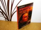 Hipnoza za svakoga Todorović