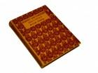 Histories, Book III: New Worlds (1485-1688)