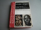 Historija čovječanstva - Stari svijet I, Luigi Pareti