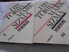 Historija marksizma 1-2,Predrag Vranicki, cekade zg