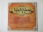History in the Making 2007