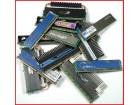 Hit akcija! RAM memorije DDR1 512mb