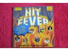 Hit fever - original hits - original stars