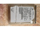 Hitachi 250Gb 2.5Inch hard disk dobar