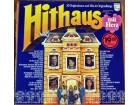 Hithaus (Mit Herz)