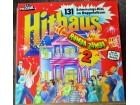 Hithaus (Ramba Zamba 2) 2 x LP