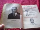 Hitler contra Stalin dr A,Zubak