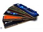 Hitno! RAM memorije DDR3 4GB