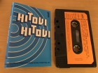 Hitovi Hitovi 1 (Zagreb Fest / Zagreb Song Festival `85