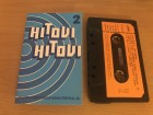 Hitovi Hitovi 2 (Zagreb Fest / Zagreb Song Festival `85