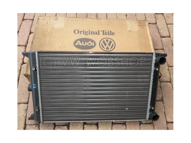 Hladnjak Vode VW Siroko 1.5 1.6 1.8