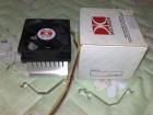 Hladnjak za procesor Titan ZX NOVO!