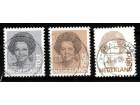 Holandija lot (3 kom)