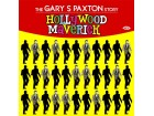 Hollywood Maverick: The Gary S Paxton Story NOVO