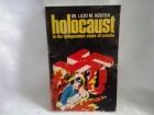 Holocaust Lazo M Kostich Lazo Kostić