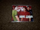 Home Grown - Home Grown mini CD , ORIGINAL