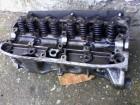 Honda Prelude (SN) 1.6. - Glava motora.